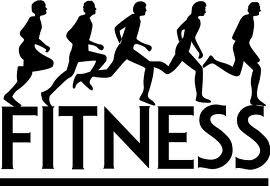 Bycie fit to nie tylko odpowiednie jedzenie, ale również spora dawka ruchu.