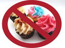 Czego nie jeść podczas odchudzania oraz przykładowy jadłospis dla osób wykonujących ćwiczenia.
