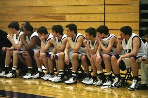 sporty drużynowe