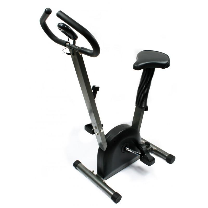 rower-treningowy