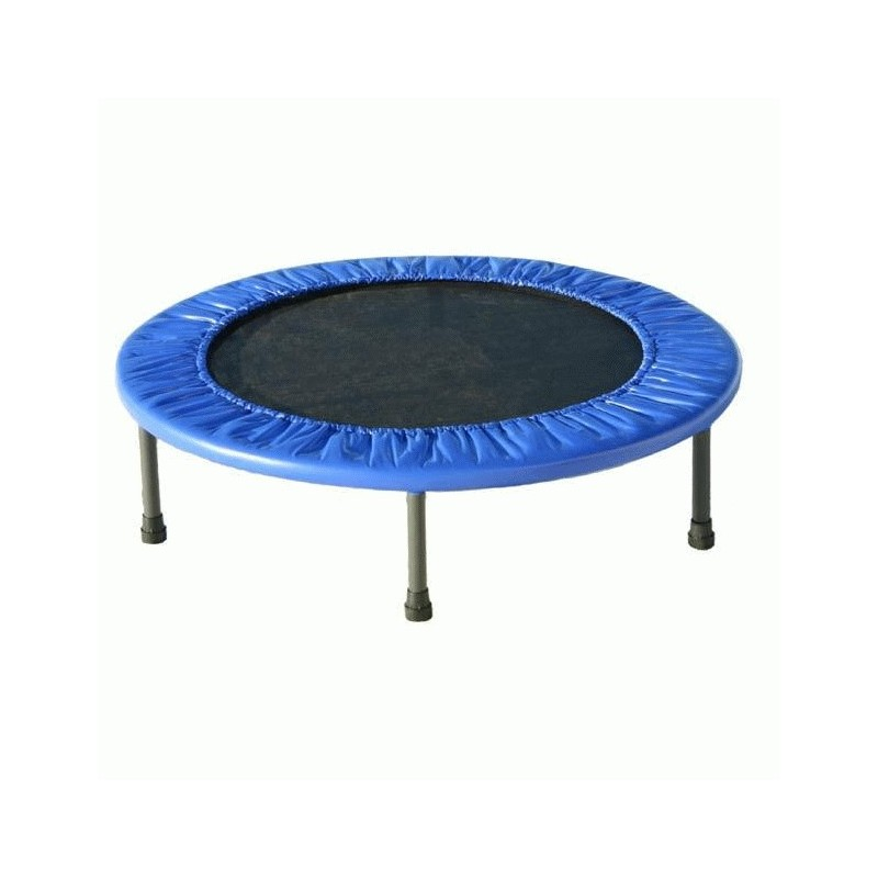 trampolina-96cm
