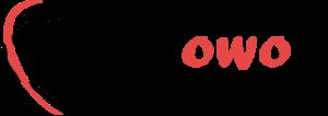 cropped-fitnesowo-logo1