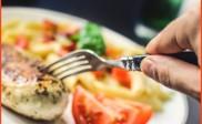 dieta widelcowa2