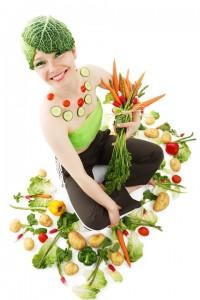 dieta OXY jadłospis