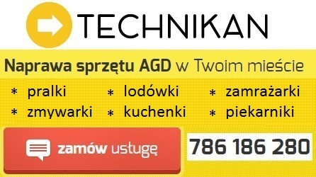 http://www.technikan.pl/